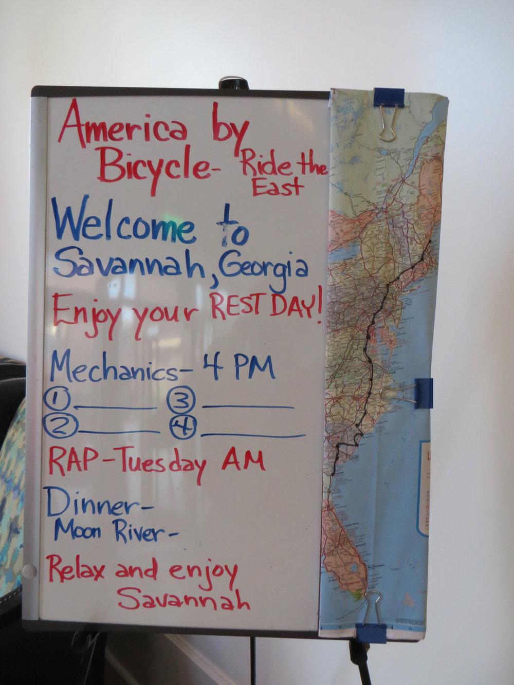 22 Savannah 04.jpeg
