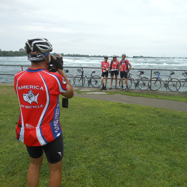 1.2.3 Great Lakes Tour v1.jpg