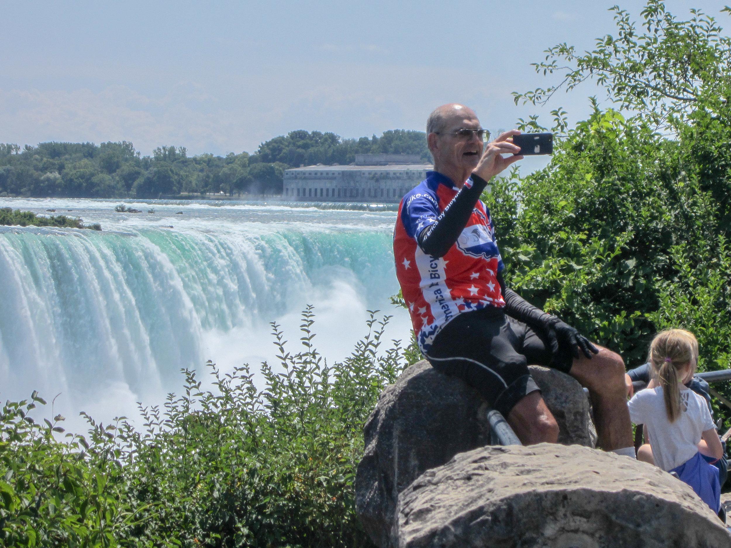 42_Niagara Falls_18.jpg
