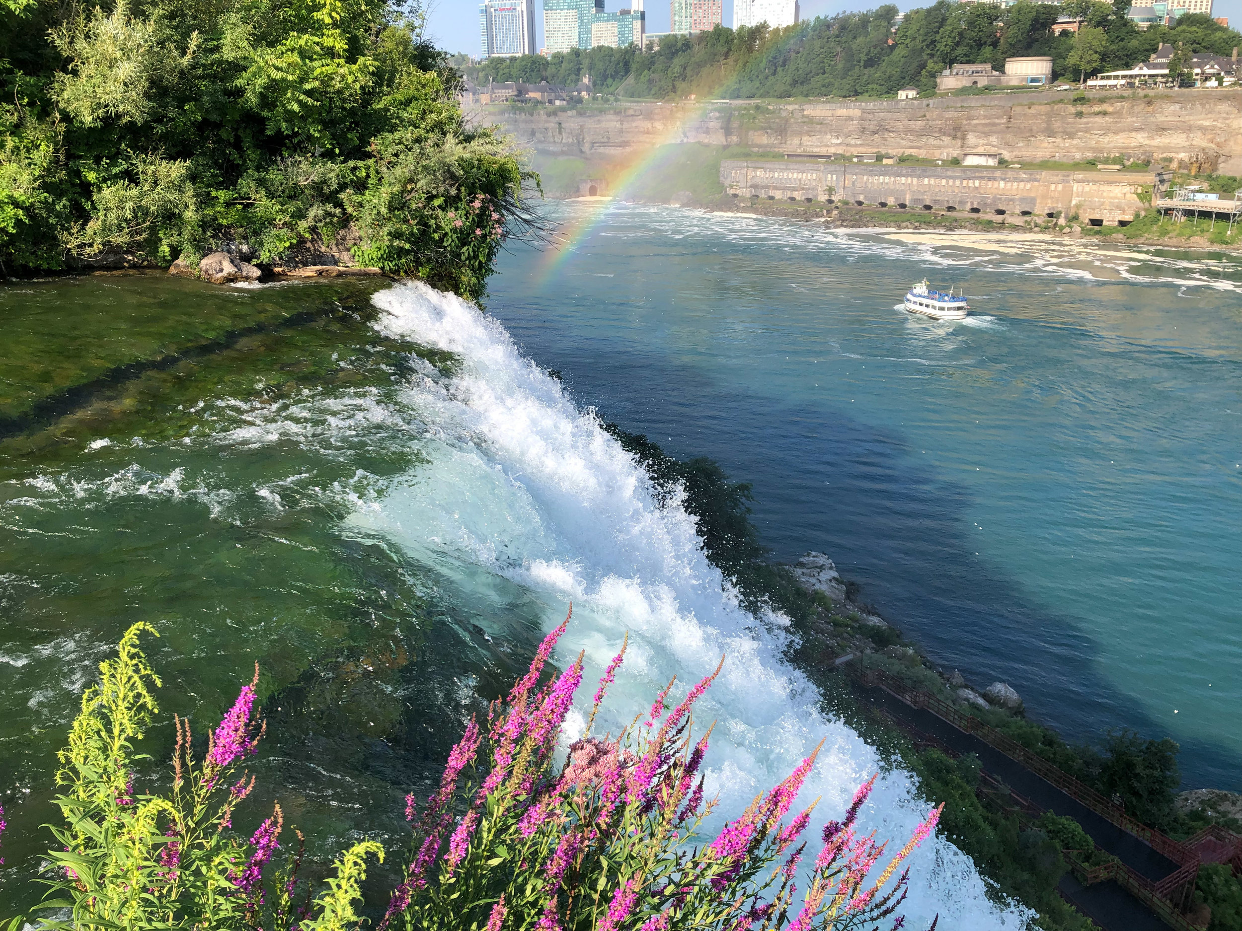 43_Niagara Falls_02.jpg