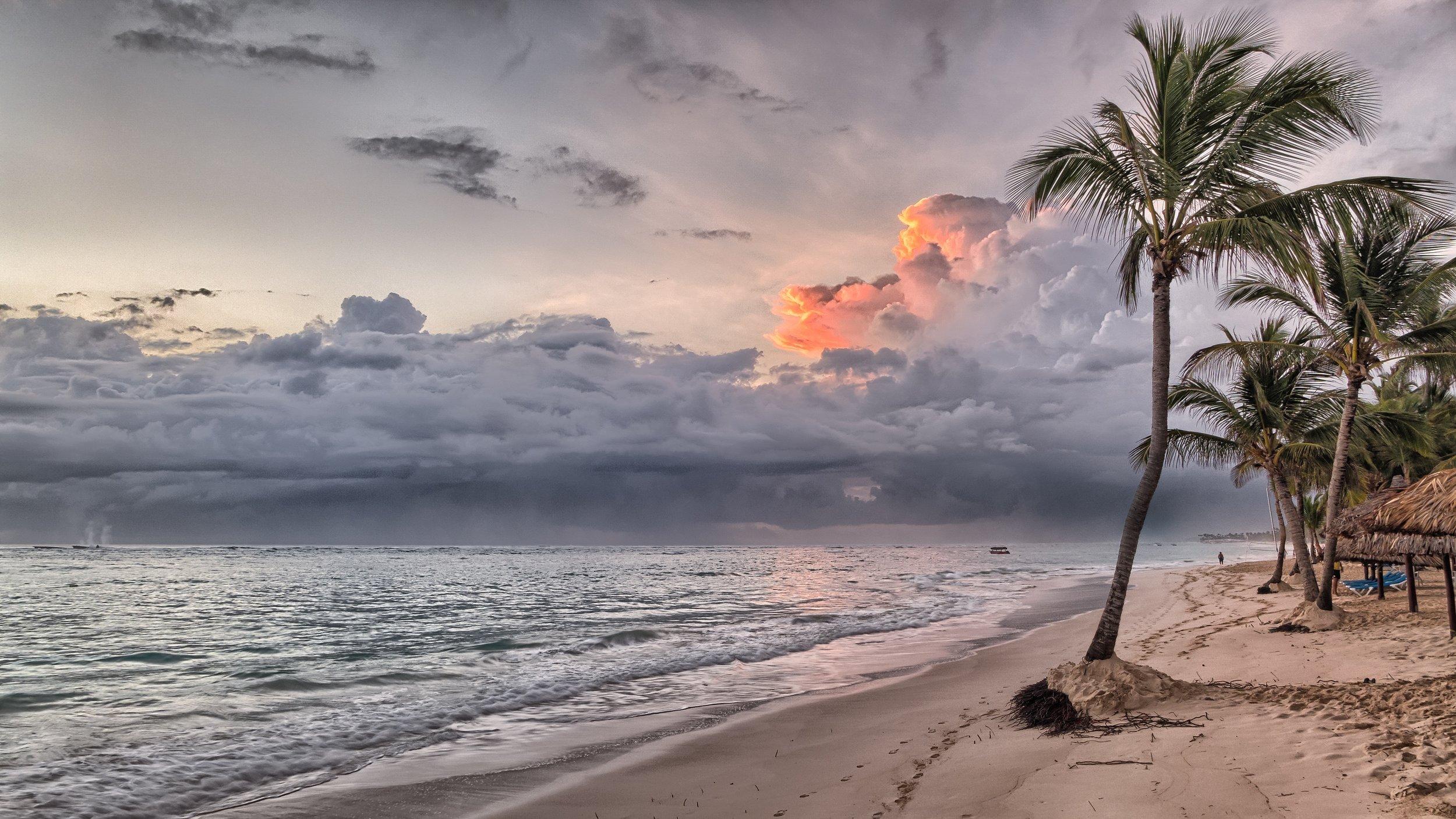 beach-1236581.jpg