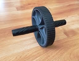Ab Wheel -