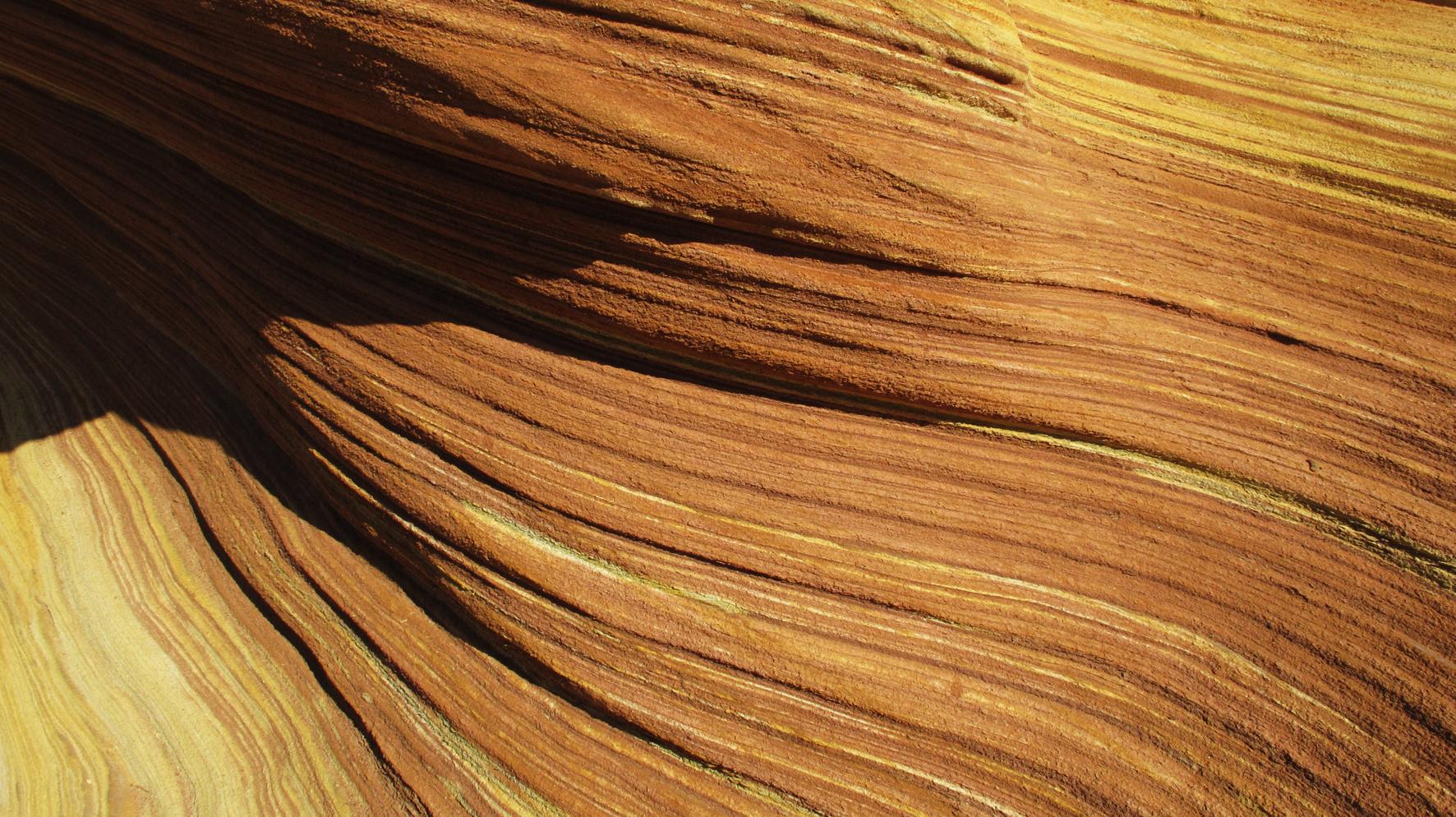areias dos ouriçais.jpg