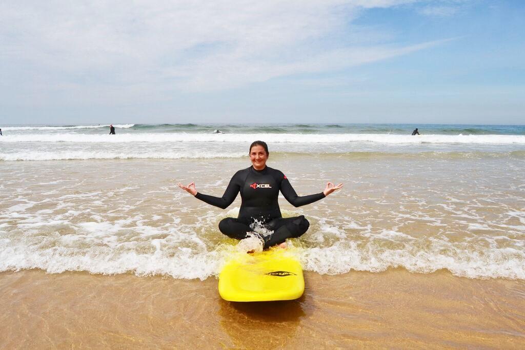 surfing (2).jpg