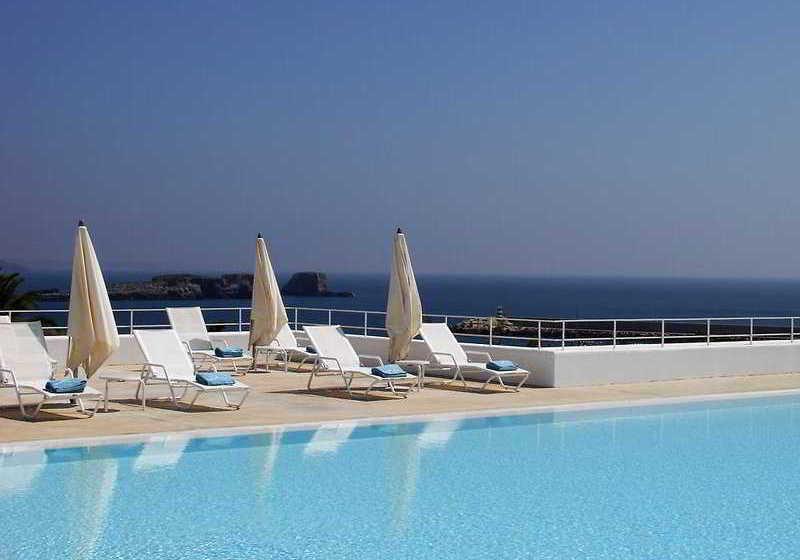 October yoga retreats Portugal Algarve