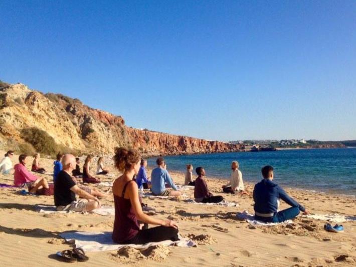 May+Yoga+holiday+Algarve
