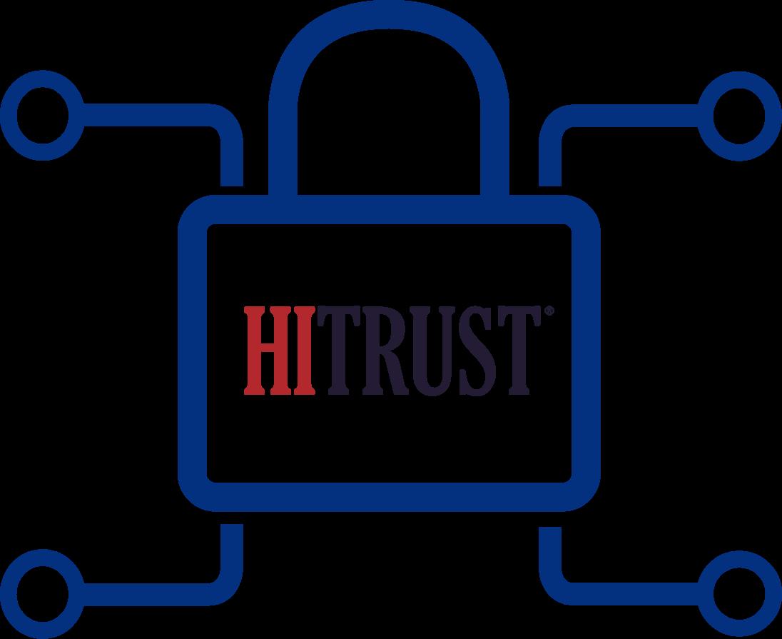 hitrust-lock-icon.png
