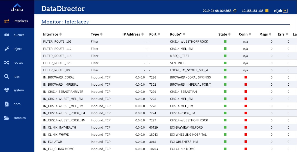 Details page of currently active interfaces.jpg