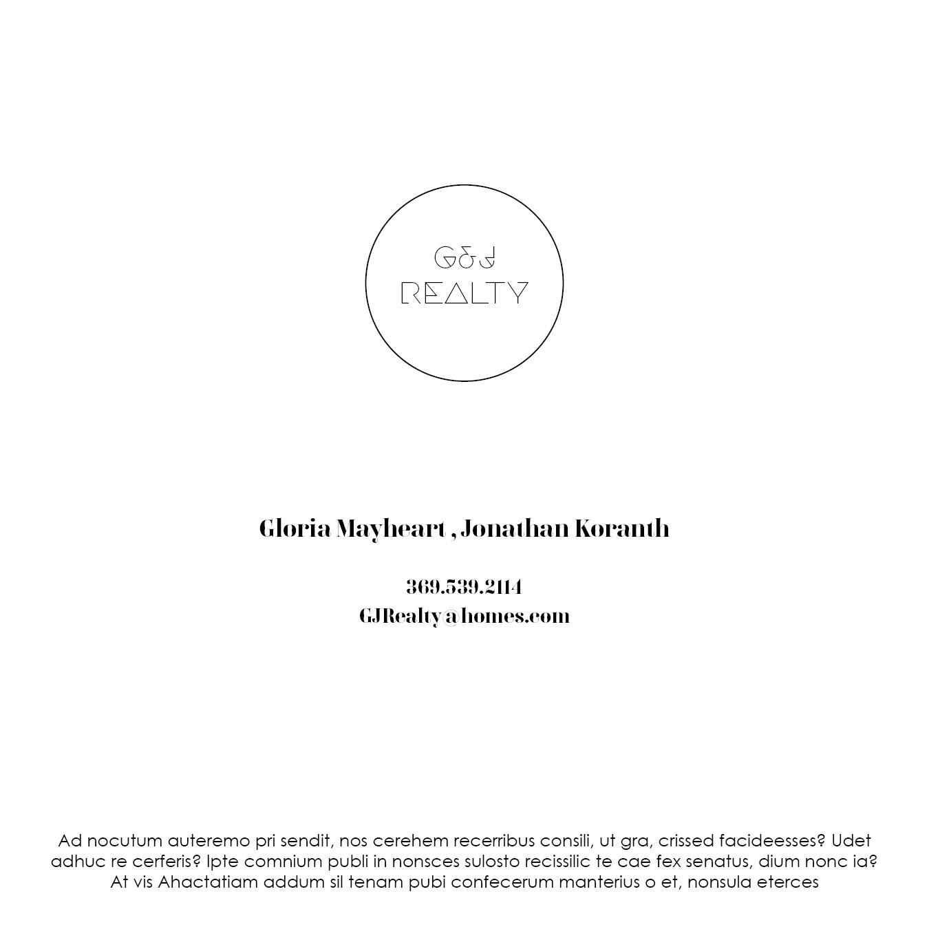 Realty Booklet 14.jpg