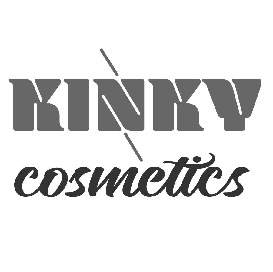Site Logo-03.jpg