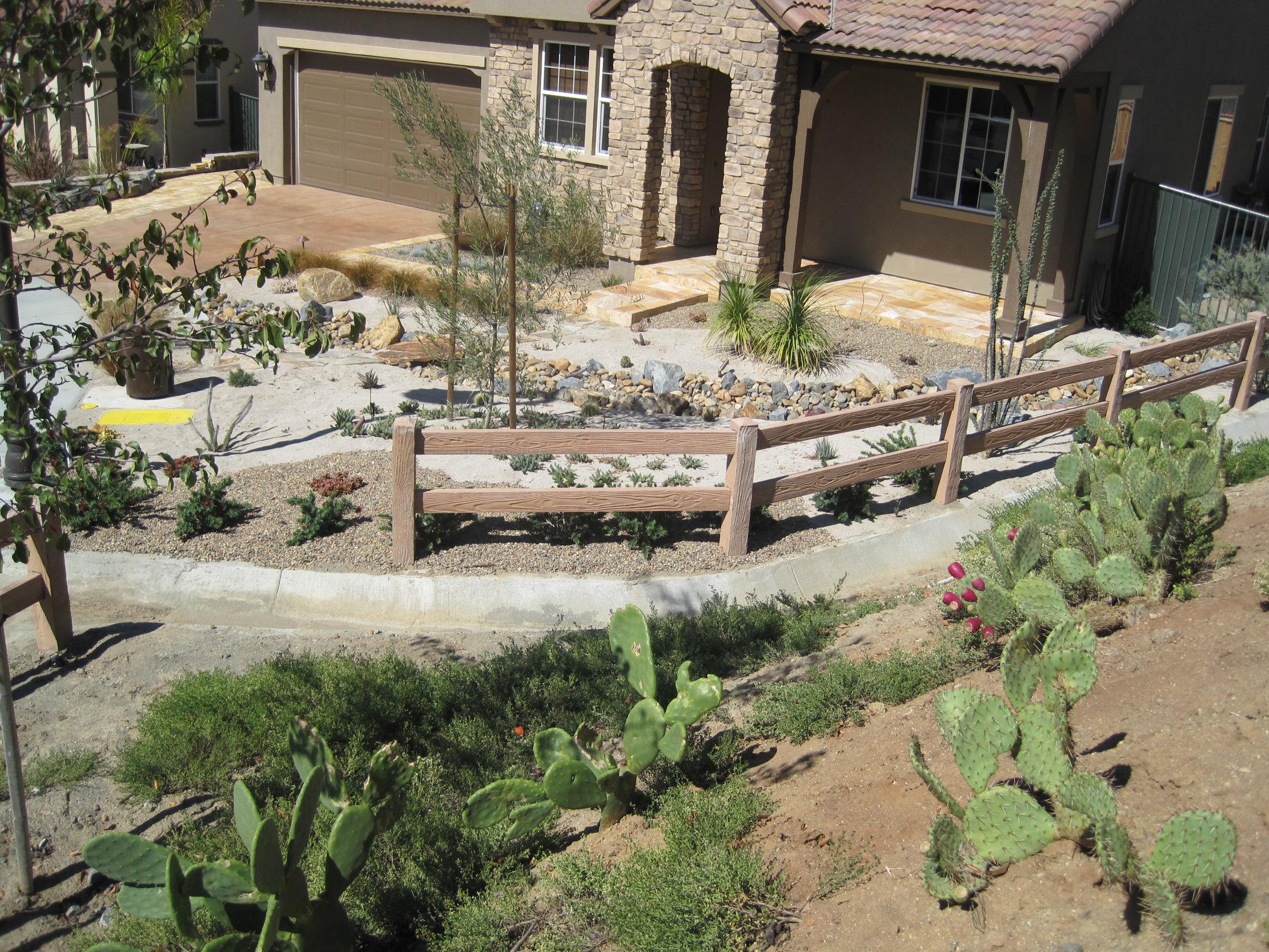 Sky Ranch - 10-11-11 136.jpg
