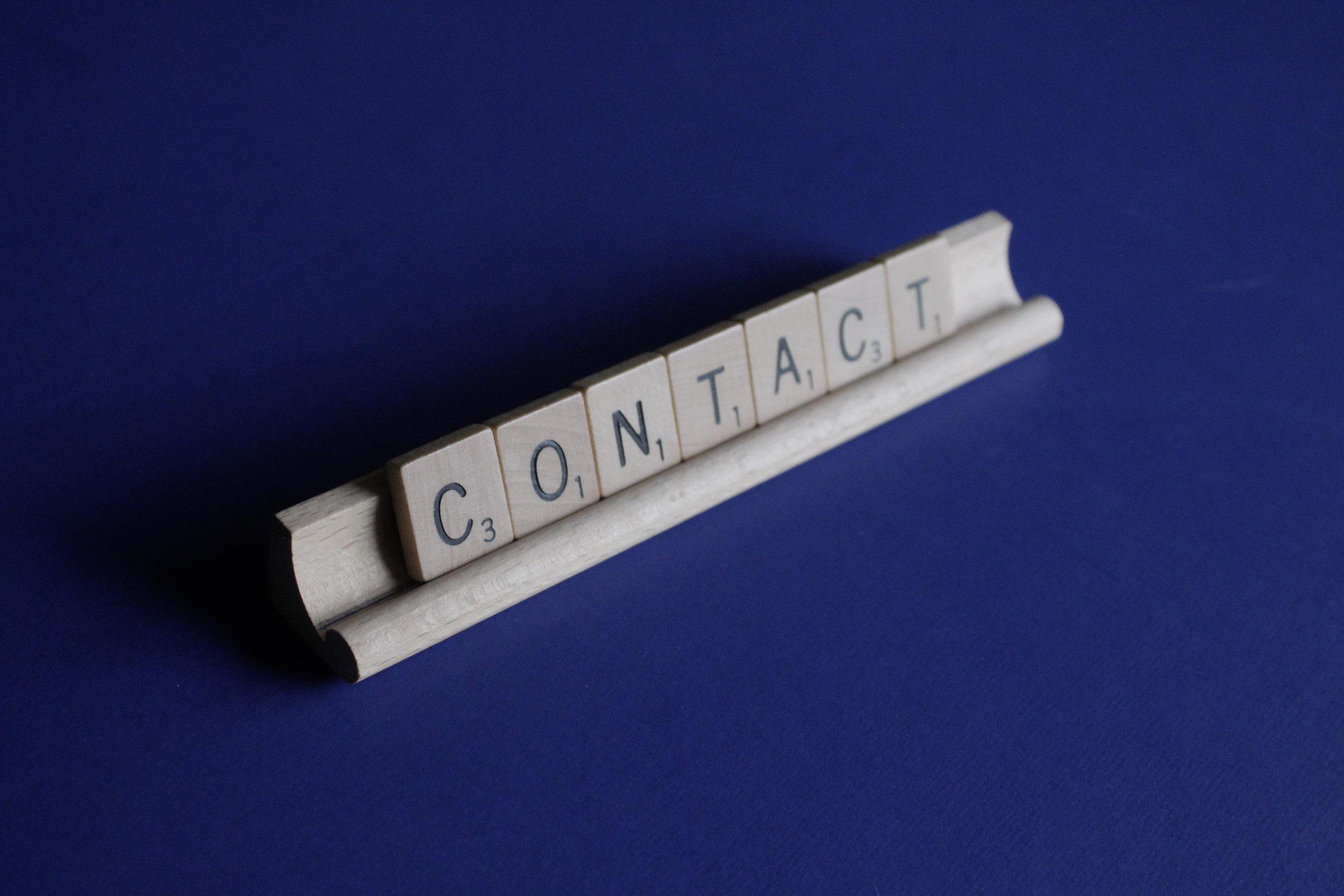 contactus-banner (1).jpg