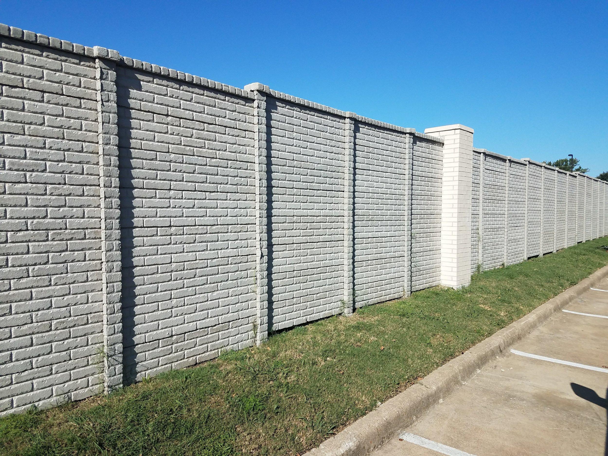 OldBrick Precast Concrete Fence.jpg