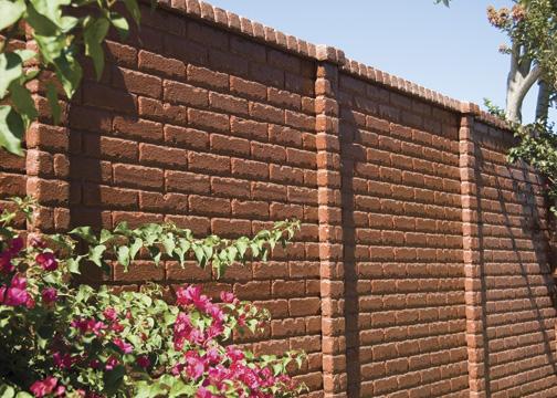 OldBrick Concrete Fence TX.jpg