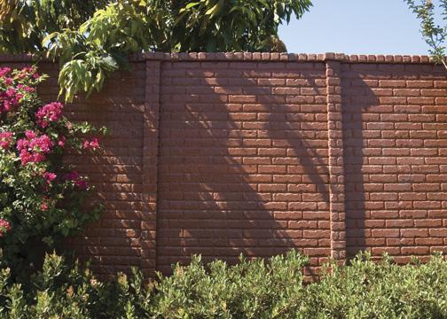 OldBrick Precast Fence TX.jpg