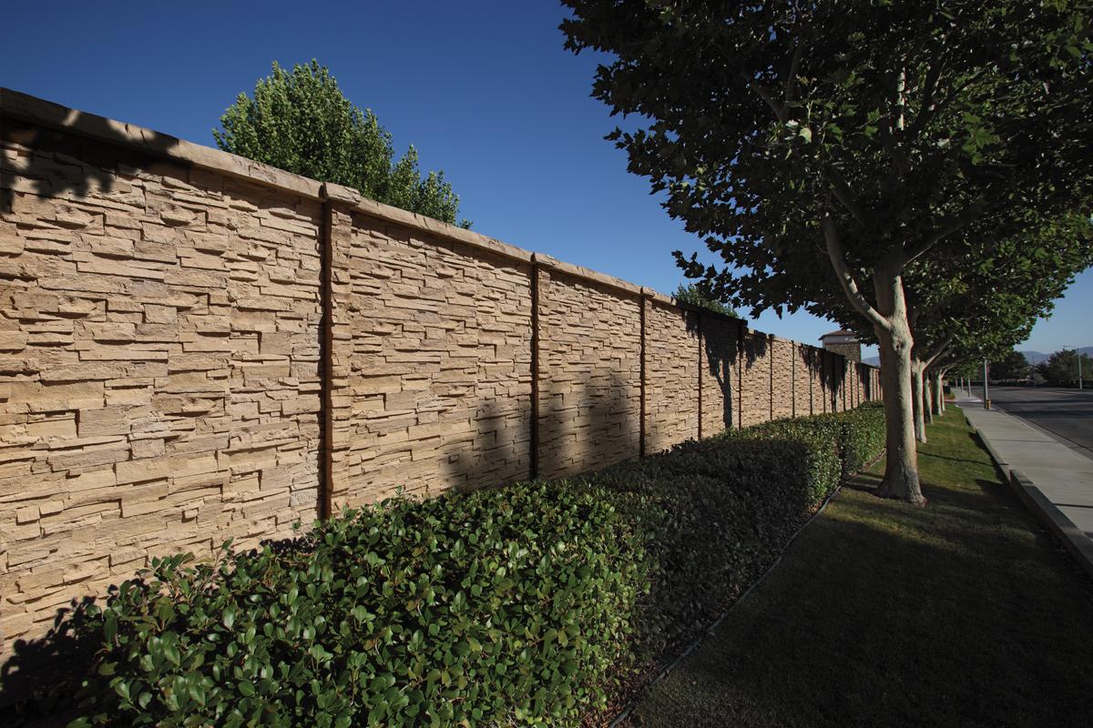 ChiselStone Precast Fence Tx.jpg