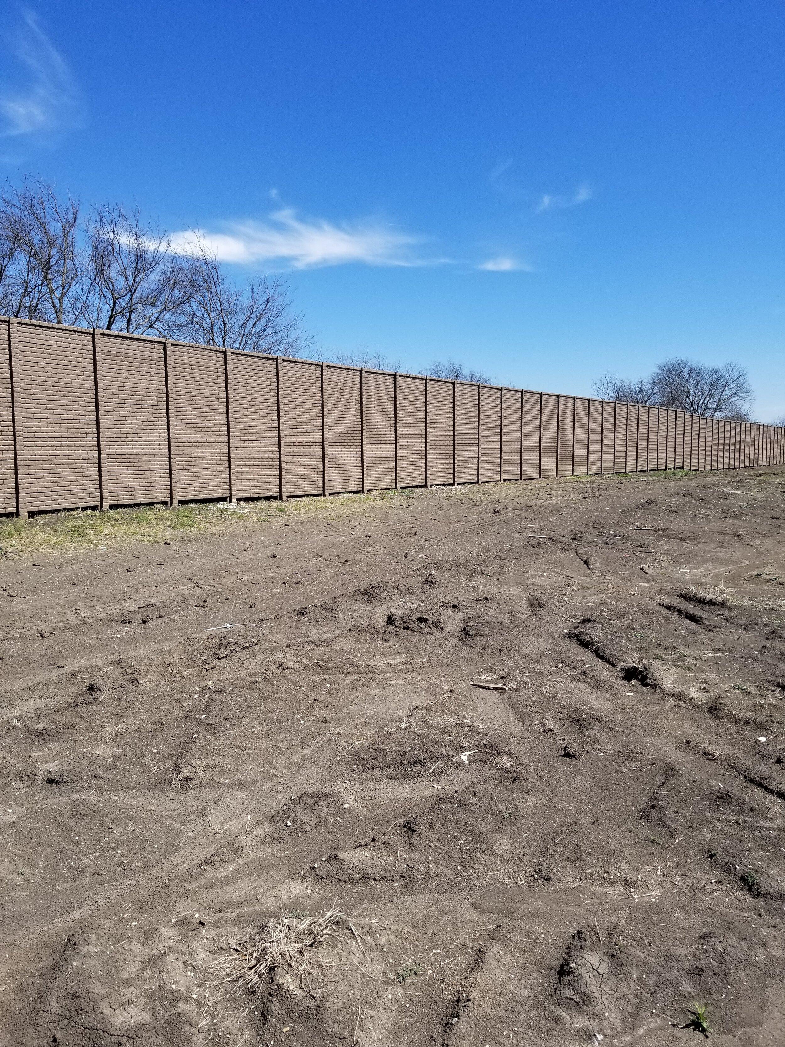 OldBrick Precast Fence - Fort Worth, TX 1 (2).jpg