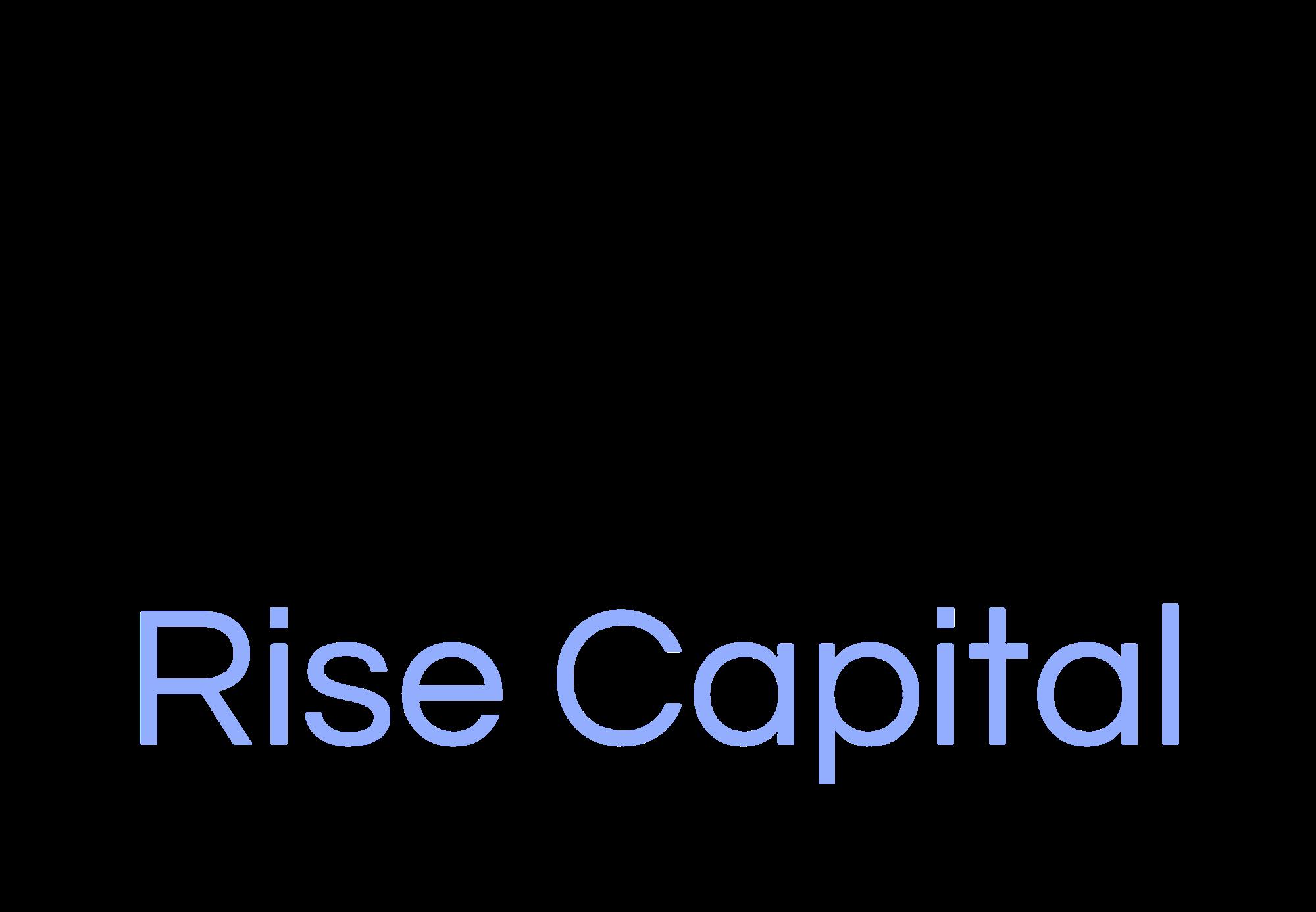 Rise Capital-logo.png