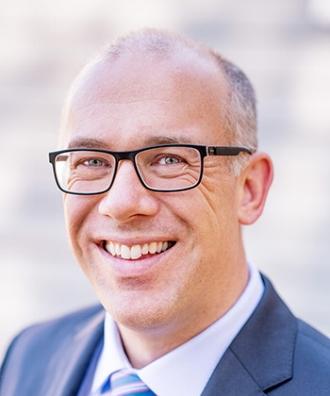 Dave Karlsgodt , Principal   dave.karlsgodt@foveaservices.com    Full Profile