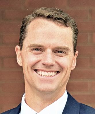 Rob McKenna , Principal   rob.mckenna@foveaservices.com    Full Profile