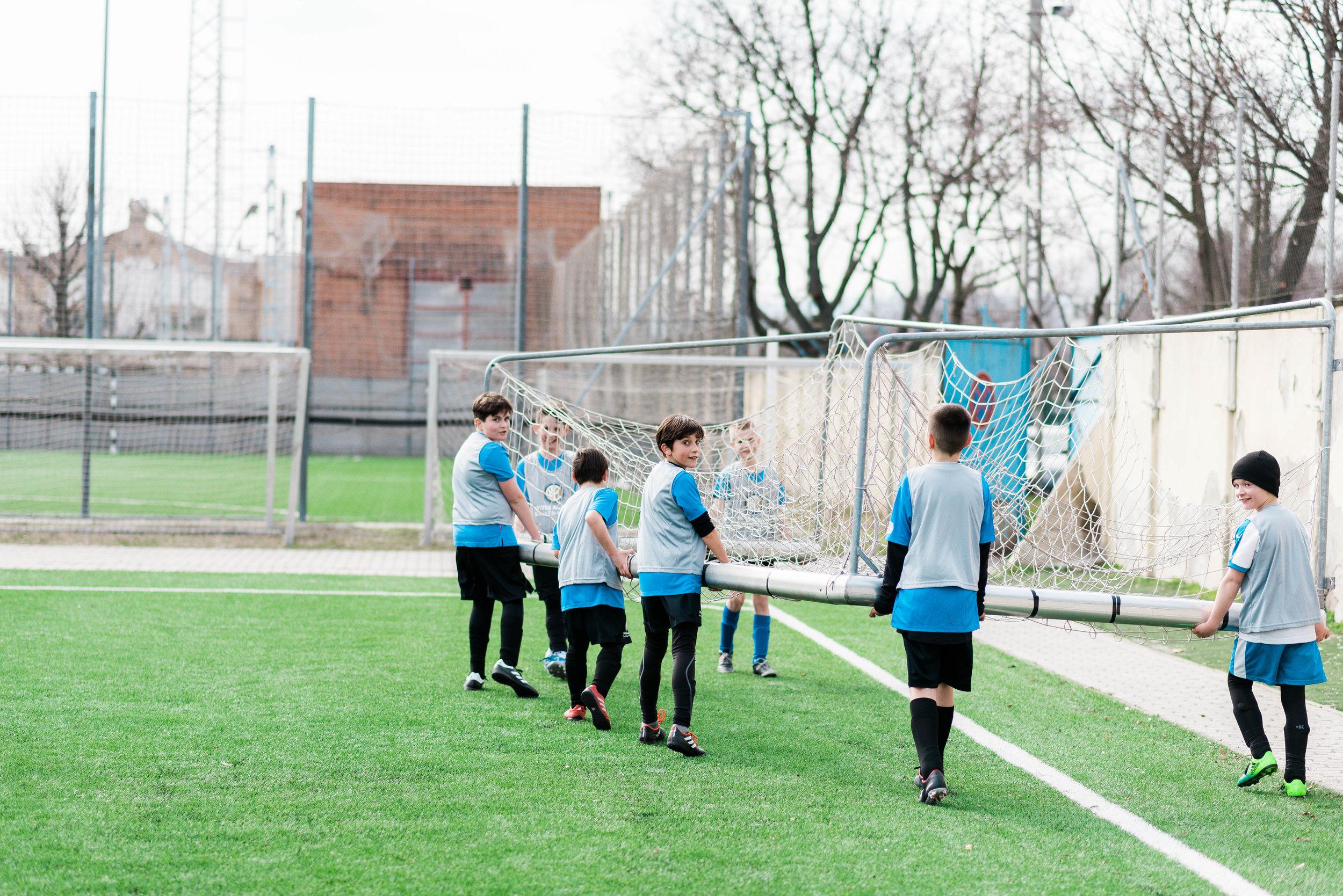 Inter Academy SzPA edzes-71.jpg