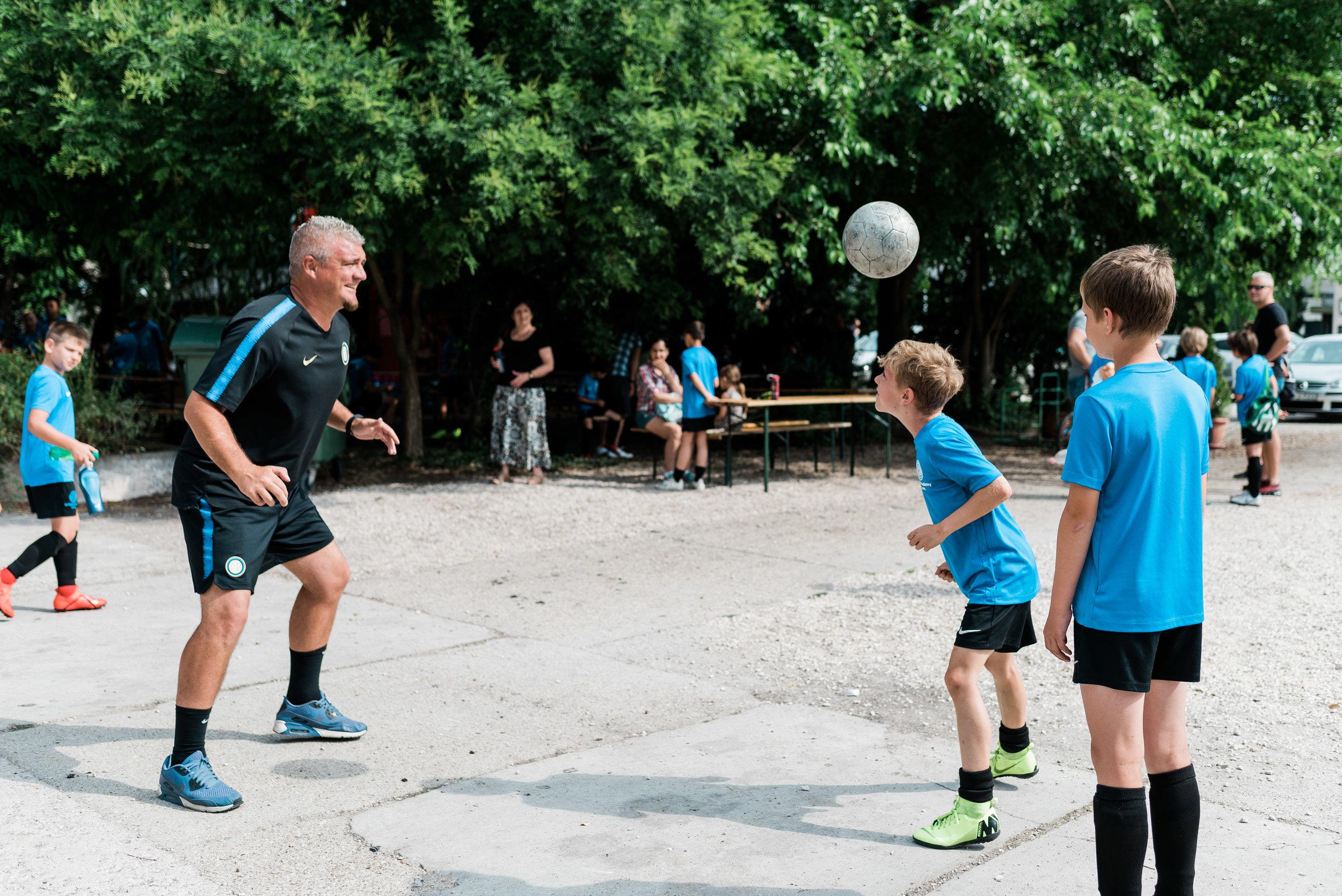 Dosa Gyozo_Inter Academy Camp Budapest-1.jpg