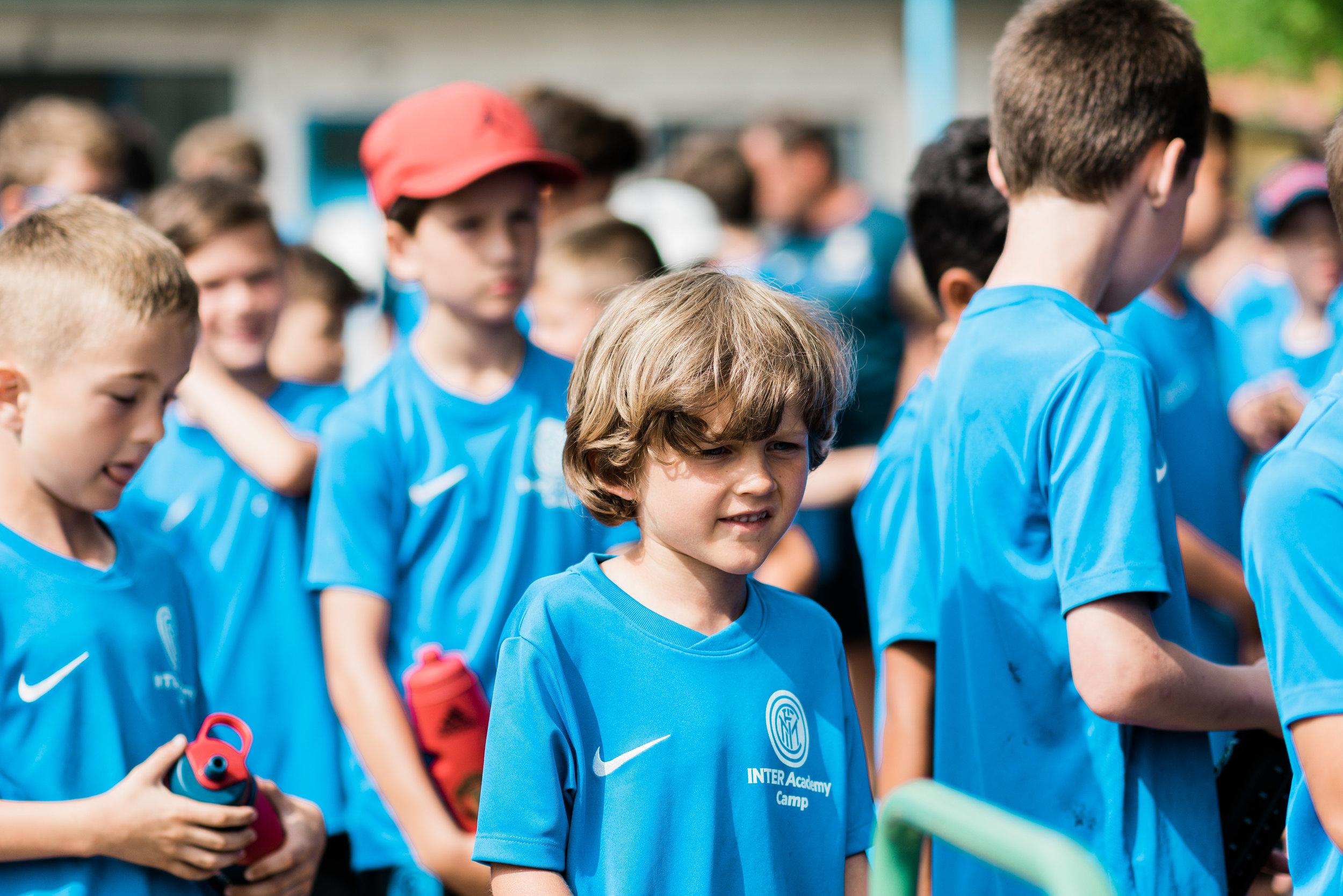 Dosa Gyozo_Inter Academy Camp Budapest-5.jpg