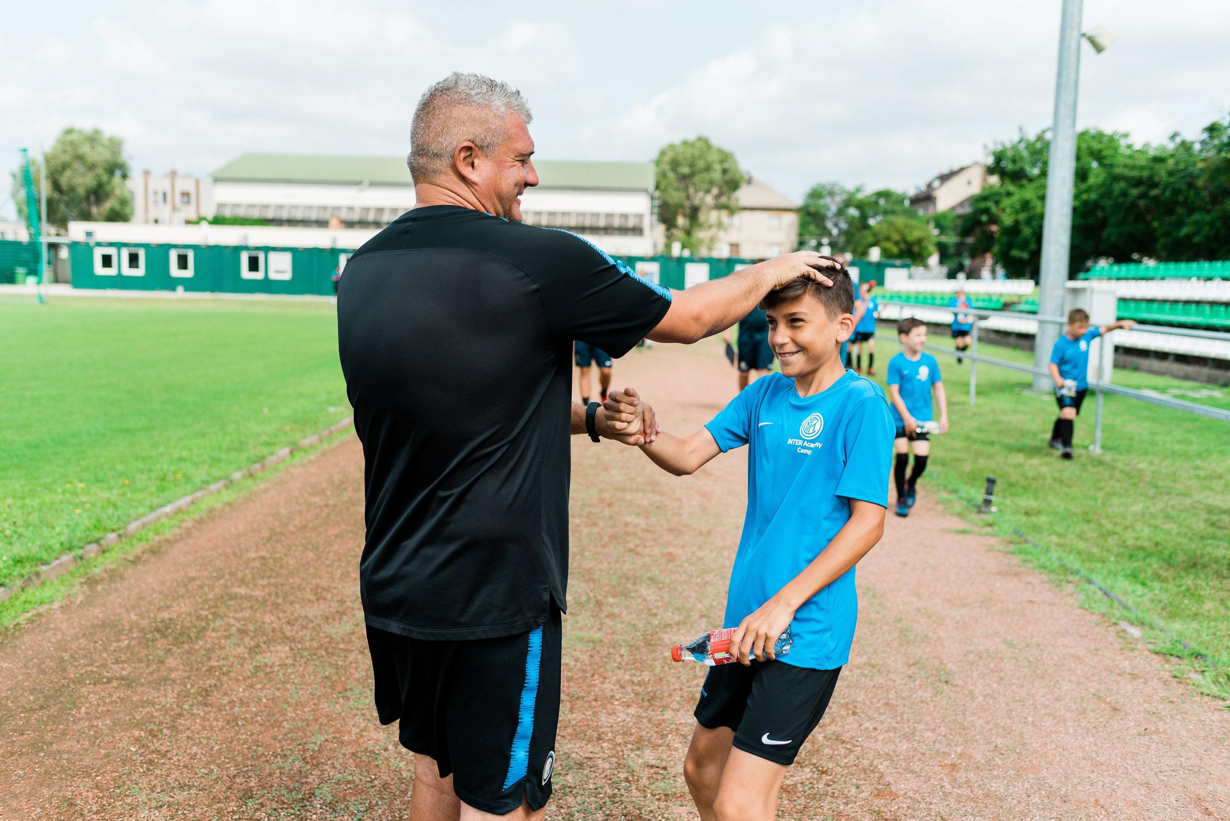Dosa Gyozo_Inter Academy Camp Budapest-8.jpg