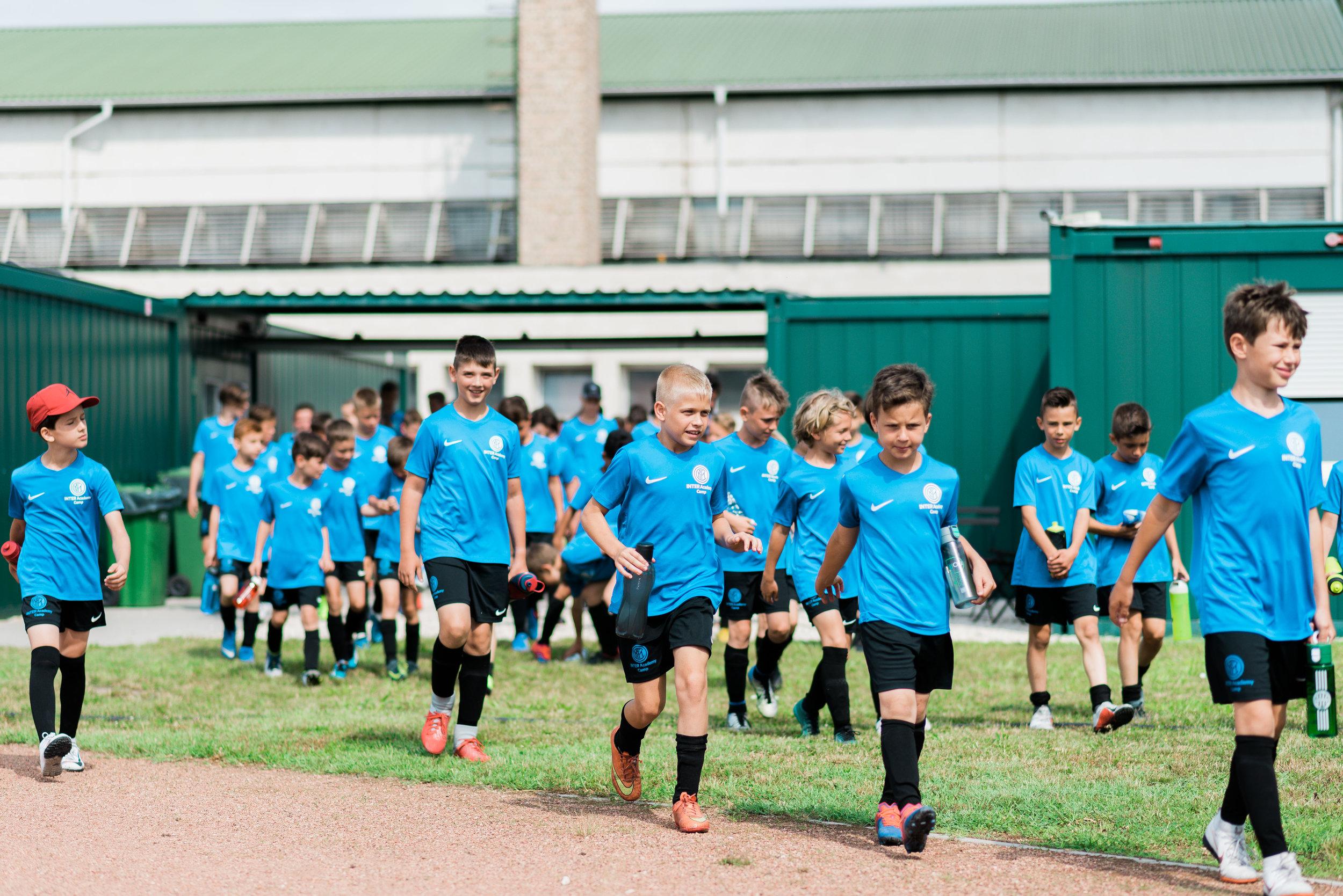 Dosa Gyozo_Inter Academy Camp Budapest-6.jpg