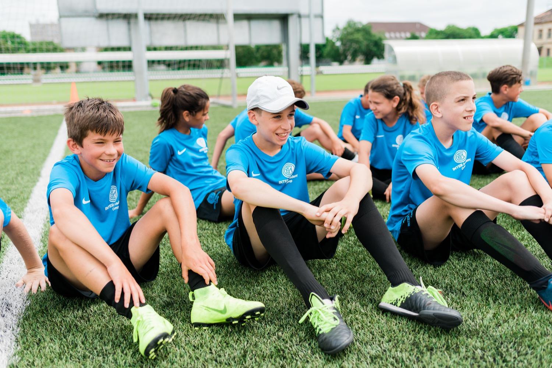 Dosa Gyozo_Inter Academy Camp Budapest-127.jpg