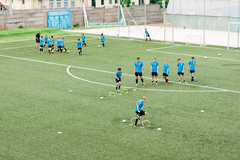 Dosa Gyozo_Inter Academy Camp Budapest-125.jpg