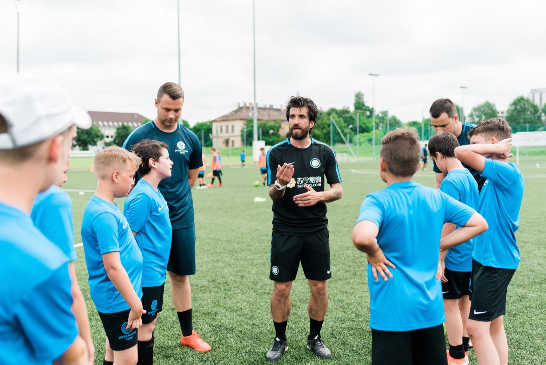 Dosa Gyozo_Inter Academy Camp Budapest-119.jpg