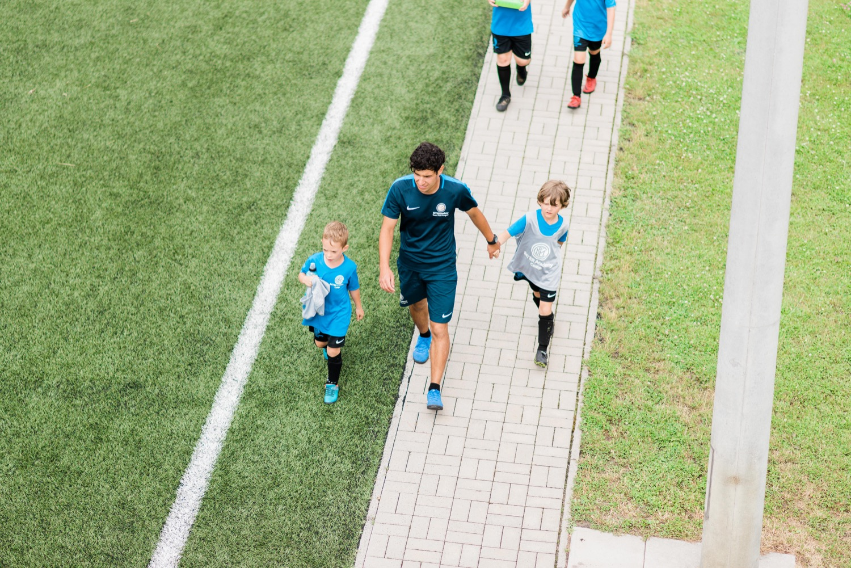 Dosa Gyozo_Inter Academy Camp Budapest-124.jpg