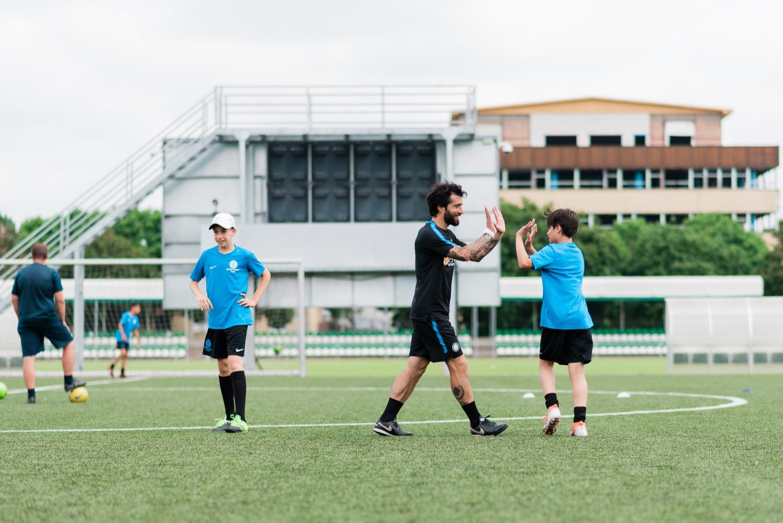 Dosa Gyozo_Inter Academy Camp Budapest-117.jpg