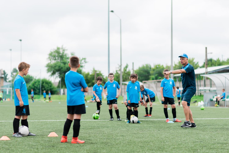 Dosa Gyozo_Inter Academy Camp Budapest-106.jpg