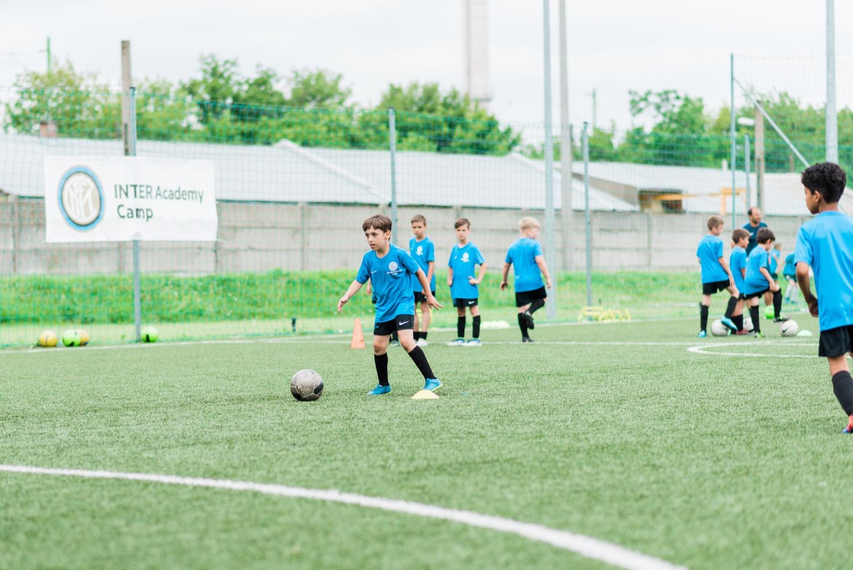 Dosa Gyozo_Inter Academy Camp Budapest-69.jpg