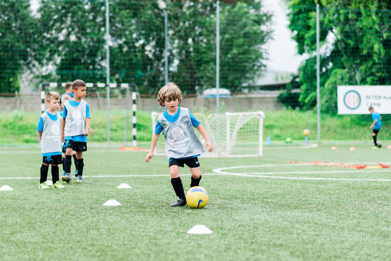 Dosa Gyozo_Inter Academy Camp Budapest-59.jpg