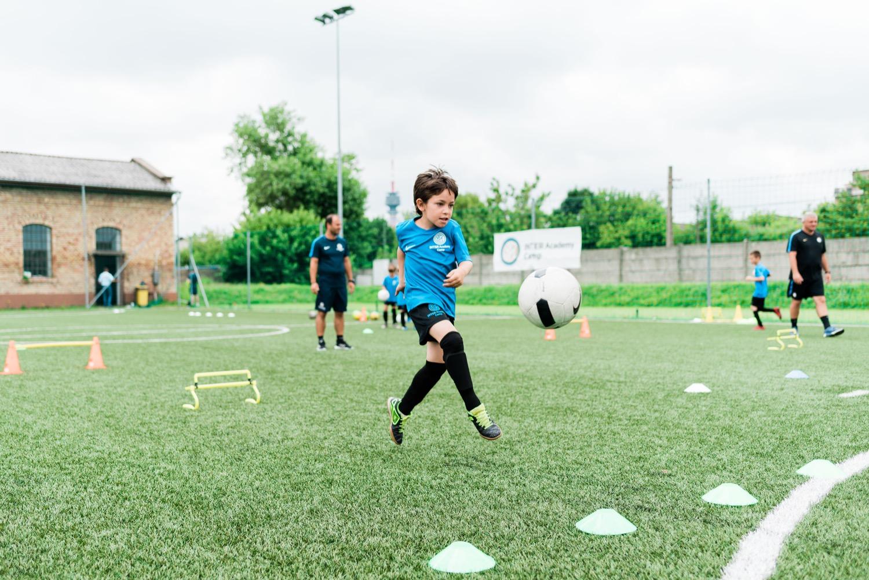 Dosa Gyozo_Inter Academy Camp Budapest-41.jpg