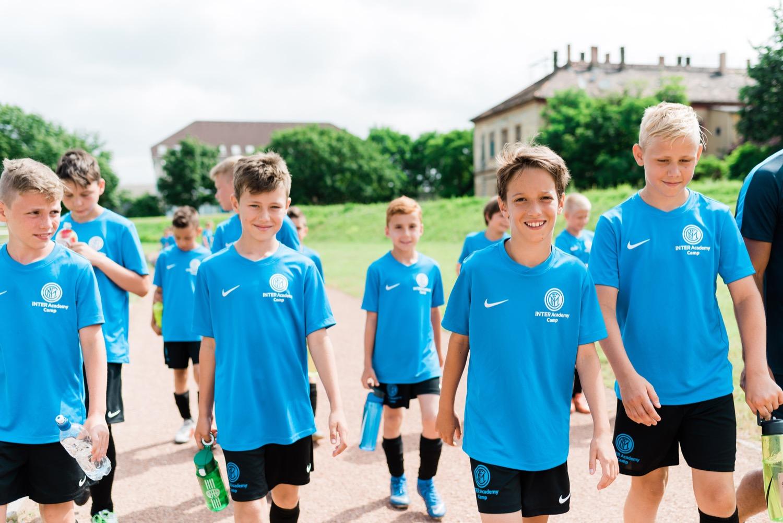Dosa Gyozo_Inter Academy Camp Budapest-25.jpg