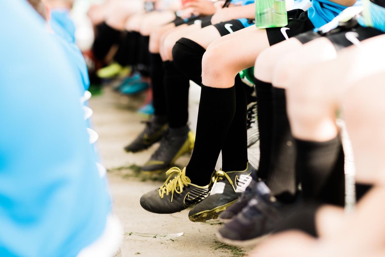 Dosa Gyozo_Inter Academy Camp Budapest-16.jpg