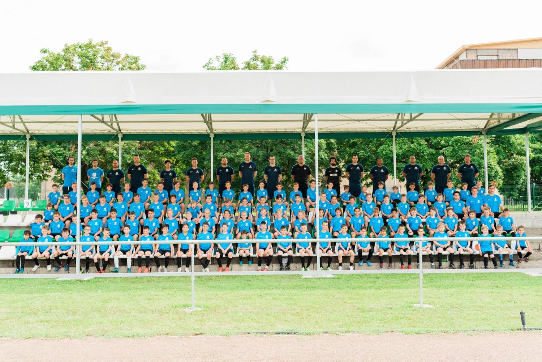 Dosa Gyozo_Inter Academy Camp Budapest-20.jpg