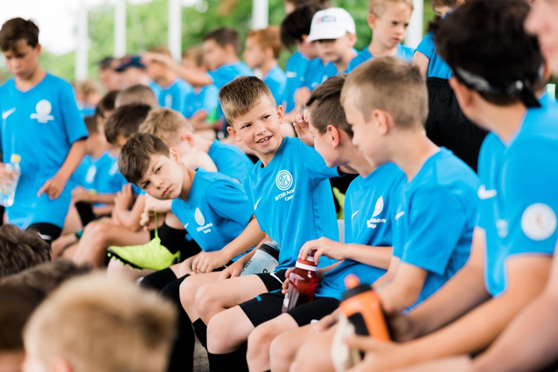 Dosa Gyozo_Inter Academy Camp Budapest-10.jpg