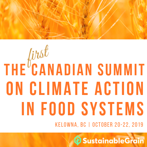 LOGO_ the first canadian summit on climate action in food systems.png