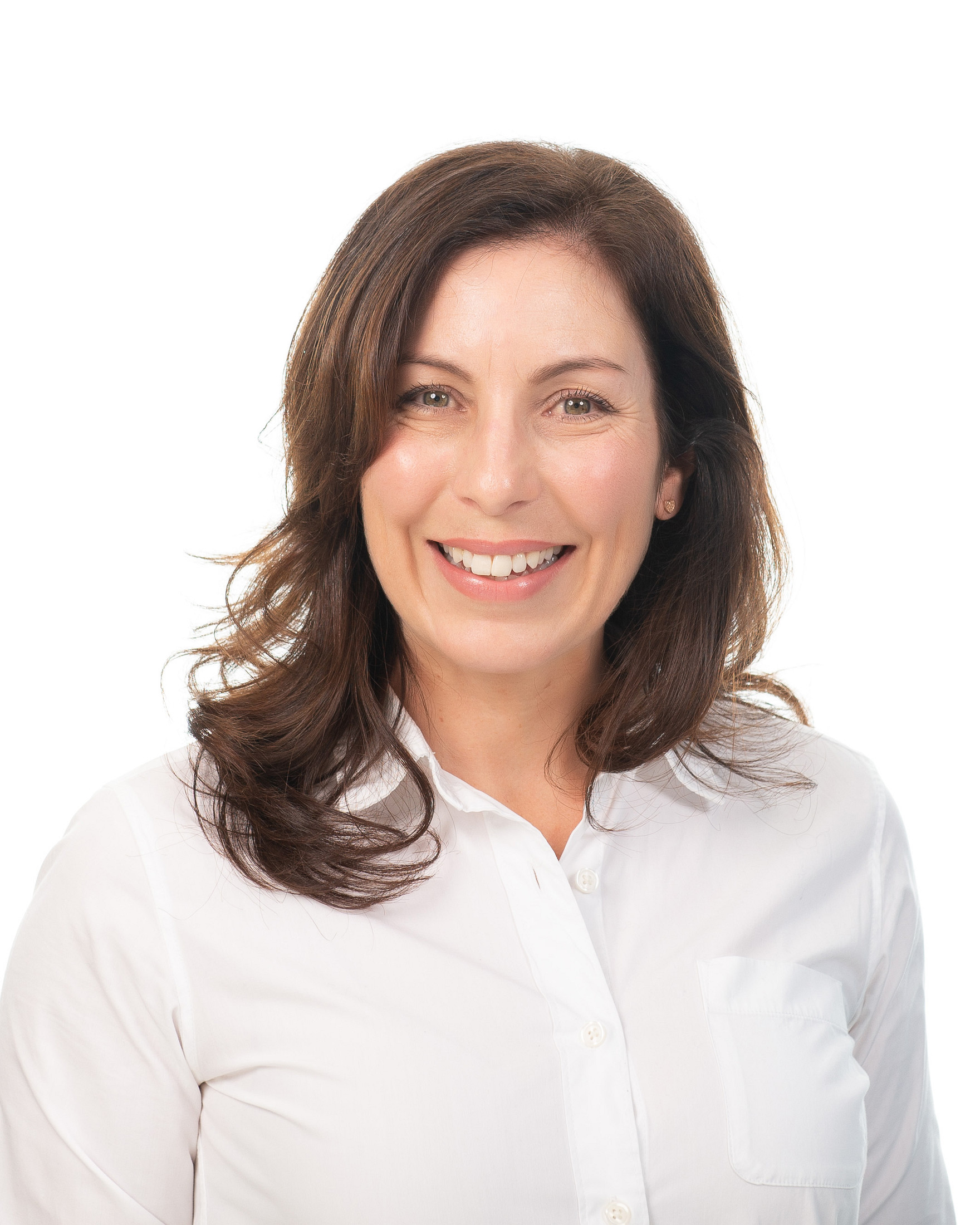 BlockChain Tech Specialist, AgriDigital: Emma Weston