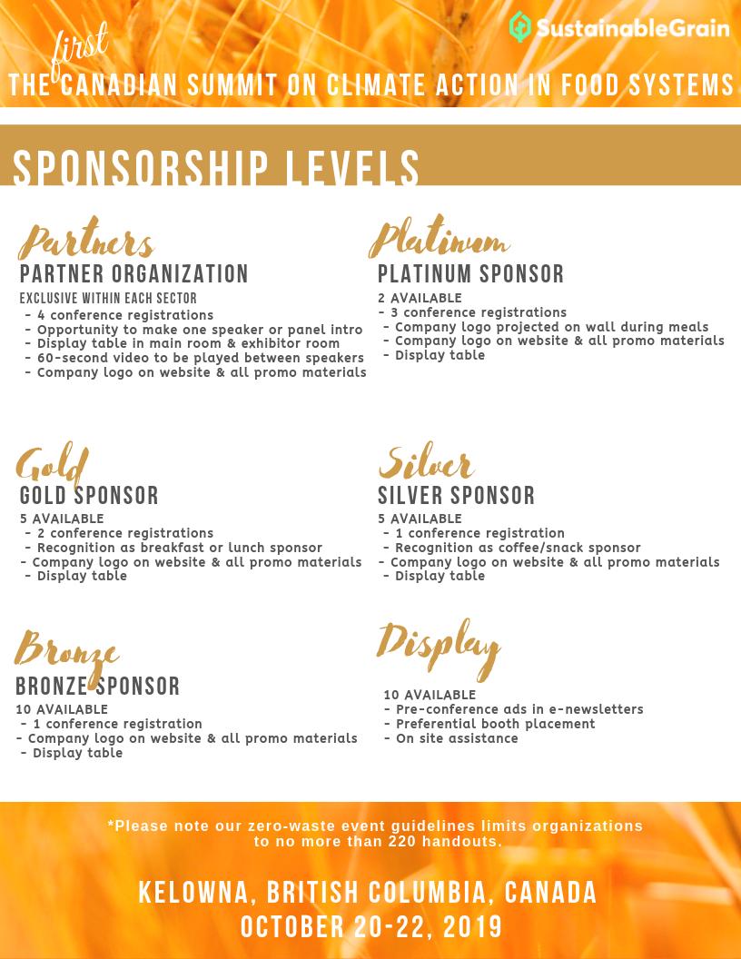 sponsor-levels-no-pricing.png