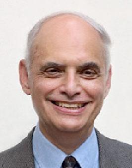 Roger E. Meyer, MD    Professor, College of Medicine, Hershey Medical Center