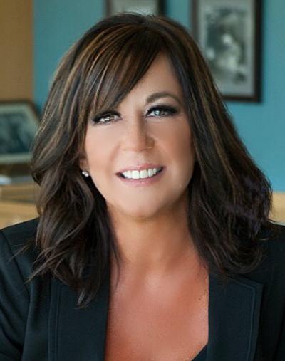 Lynn M. Banaszak   Technology Commercialization Strategy Advisor