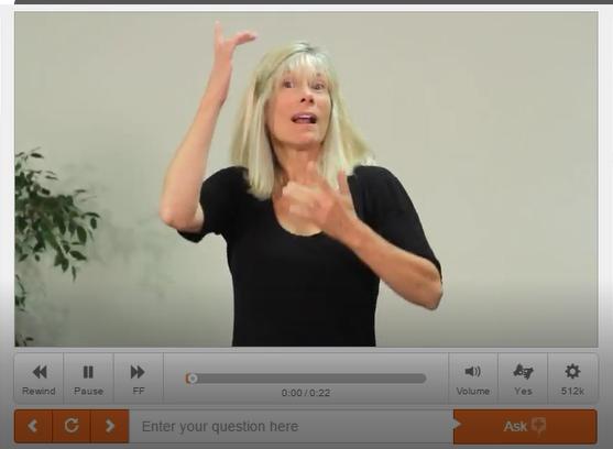 ASL-Image.png