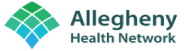 Allegheny Health Network.png