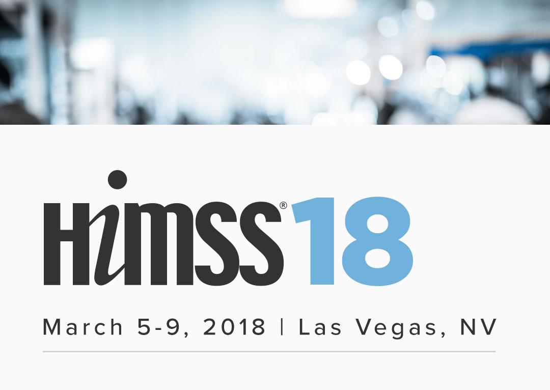 events-himss-2018.jpg